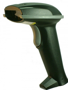Barcode Scanner Manufacturers |RIOTEC is a Professional Barcode Scanner Manufacturer Located in Taiwan