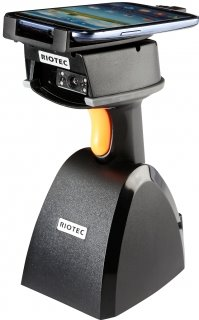 Scanner Companies | RIOTEC is a Professional Scanner Companies in Taiwan